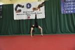 Mistrzostwa w fitness sportowym po raz VI_23
