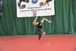 Mistrzostwa w fitness sportowym po raz VI_24