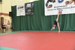 Mistrzostwa w fitness sportowym po raz VI_25