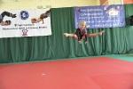 Mistrzostwa w fitness sportowym po raz VI