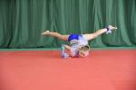 Mistrzostwa w fitness sportowym po raz VI_27