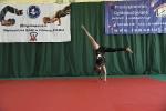 Mistrzostwa w fitness sportowym po raz VI_28