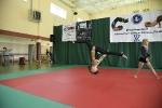 Mistrzostwa w fitness sportowym po raz VI_29