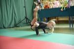 Mistrzostwa w fitness sportowym po raz VI_2