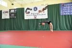 Mistrzostwa w fitness sportowym po raz VI_31