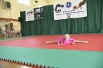 Mistrzostwa w fitness sportowym po raz VI_32
