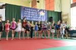 Mistrzostwa w fitness sportowym po raz VI_35