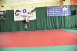 Mistrzostwa w fitness sportowym po raz VI_37