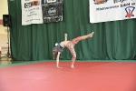 Mistrzostwa w fitness sportowym po raz VI_38