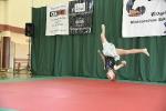 Mistrzostwa w fitness sportowym po raz VI_39