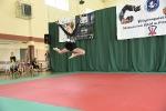 Mistrzostwa w fitness sportowym po raz VI_3