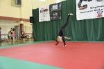 Mistrzostwa w fitness sportowym po raz VI_5