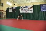 Mistrzostwa w fitness sportowym po raz VI_6
