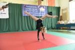 Mistrzostwa w fitness sportowym po raz VI_8