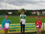 Mistrzostwa Wojewódzkie Dzieci_3