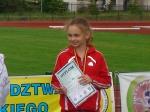 Mistrzostwa Wojewódzkie Dzieci_4