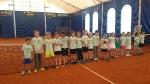 Nakielskie Mistrzostwa w Tenisie_1