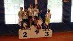 Nakielskie Mistrzostwa w Tenisie_2