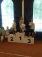 Nakielskie Mistrzostwa w Tenisie