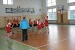 Piłka Ręczna Dziewcząt