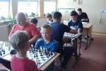 Rodzinne szachy_1