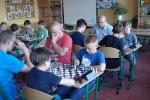 Rodzinne szachy