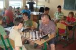 Rodzinne szachy_3