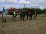 Sekcja jeździecka_6