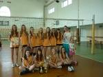 Sportowa sobota _10