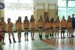 Sportowa sobota _1