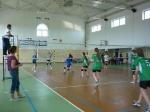 Sportowa sobota _4
