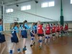 Sportowa sobota _5