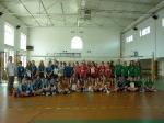 Sportowa sobota _8