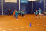 Tenisowy Piknik Łochowo TEAM_16