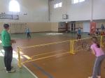 Tenisowy Piknik Łochowo TEAM_1