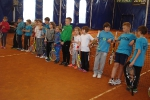 Tenisowy Piknik Łochowo TEAM_20