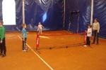 Tenisowy Piknik Łochowo TEAM_21