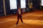 Tenisowy Piknik Łochowo TEAM_22