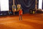 Tenisowy Piknik Łochowo TEAM_23