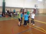 Tenisowy Piknik Łochowo TEAM_4