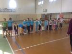 Tenisowy Piknik Łochowo TEAM_6