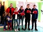 Turniej BRD Solec Kujawski _1