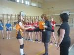 Turniej Piłki Siatkowej w Łabiszynie_3