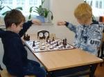 Turniej szachowy dla uczniow SP_14