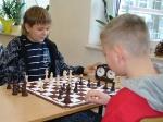 Turniej szachowy dla uczniow SP_15