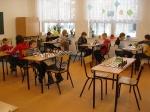Turniej szachowy dla uczniow SP_2