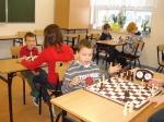 Turniej szachowy dla uczniow SP_4