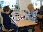 Turniej szachowy dla uczniow SP_6