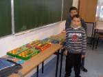 Turniej szachowy dla uczniow SP_8