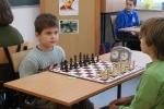 Turniej szachowy im. Mariana Rejewskiego